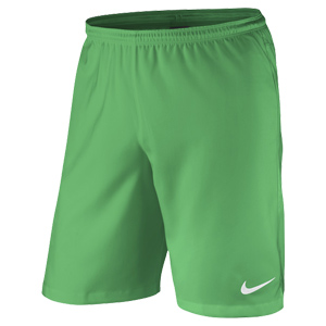 At Major Of Are Brands Shorts Football Offered All I6wEq0WxA