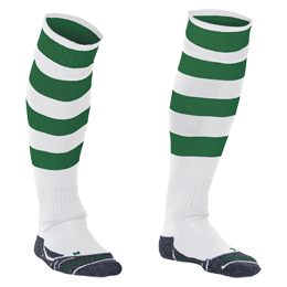 detailed images casual shoes factory price Football Socks | TeamSportsWear