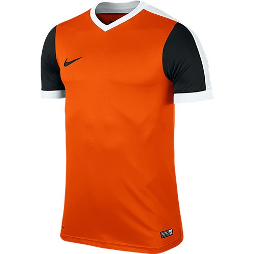 b7a1b6d28 Football Shirts- Buy your quality branded football shirts at ...