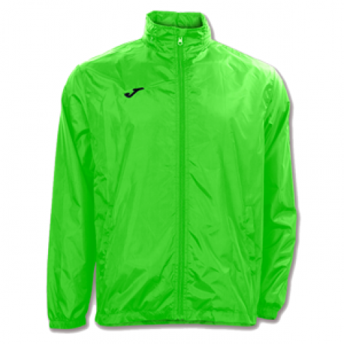 Fluo Green 020
