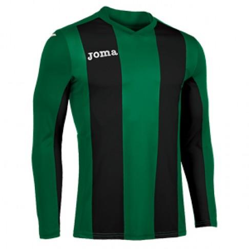 Medium Green-Black 451