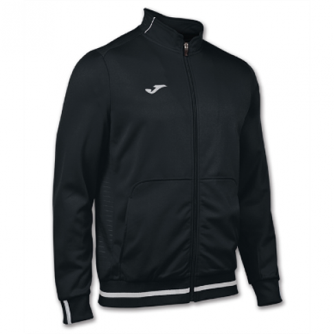 Harp Rovers FC Joma Campus II Microfibre Jacket 100422 from £22.50
