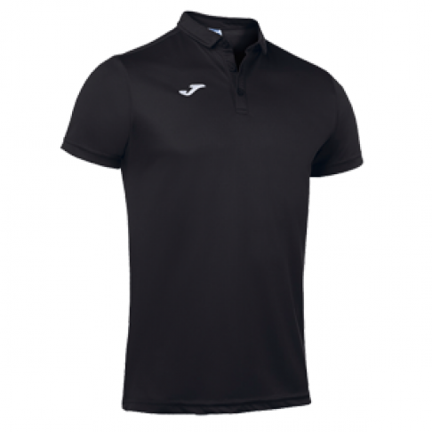 Joma Hobby Polo Shirt 100437WCPSE £15.50 Wakefield College