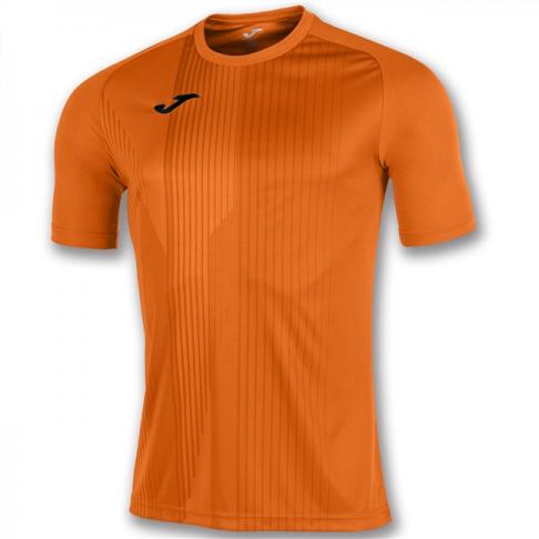 Orange 800