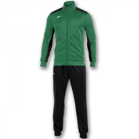 Green Medium-Black  451