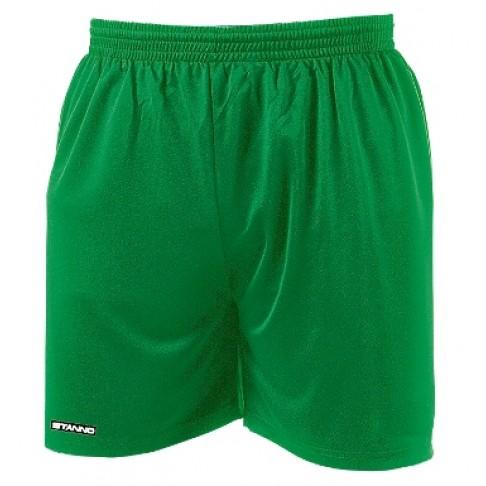 Green  1000