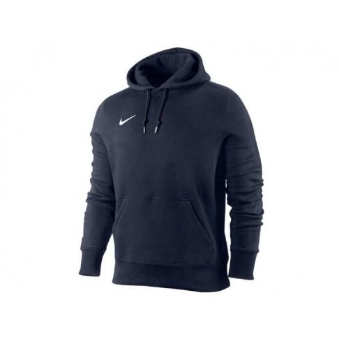 Nike TC Core Fleece Hoody 456001 From £10.00