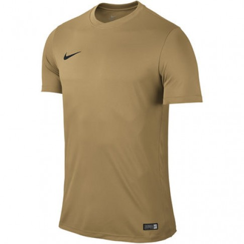 Jersey Gold  738