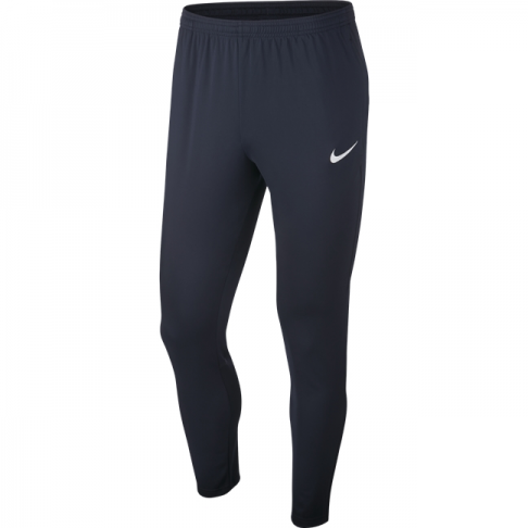 Tuxford Academy Nike Dry Academy 18 Pant Junior 893746TAE from £25.20
