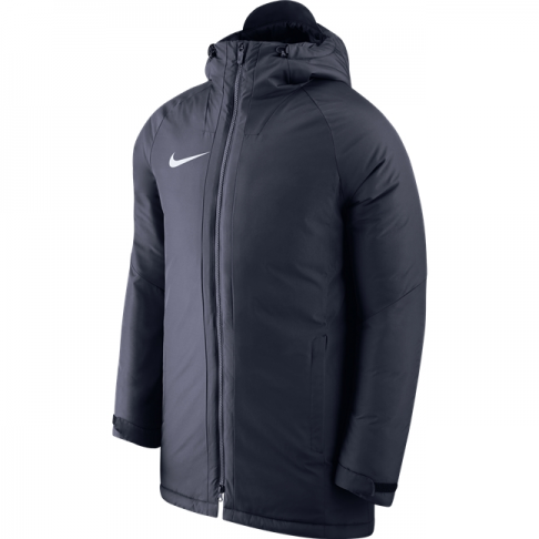 Nike trainingwear at discounted prices include training tops ... 45e9085f0