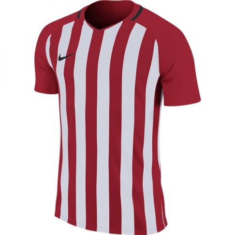 University Red-White  658