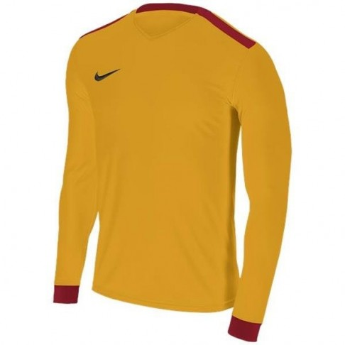 University Gold-Uni Red 739