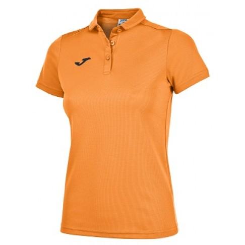 Fluo Orange-Black 050