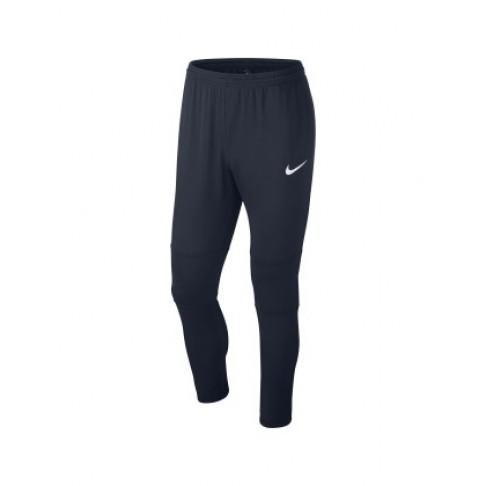 Tuxford Academy Nike Dry Park 18  Pant  Senior AA2086TAE £25.20
