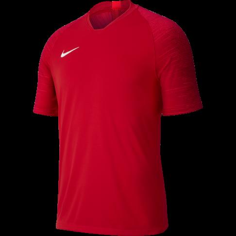 University Red-Bright Crimson 657