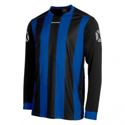 Teamsportswear stanno brighton long sleeve football for Brighton t shirt printing