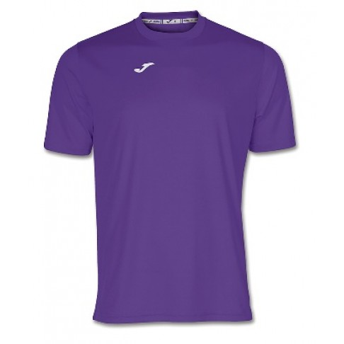 Violet 550