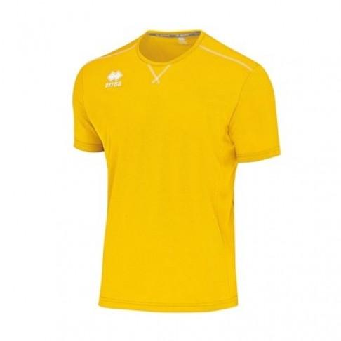 Yellow 00030