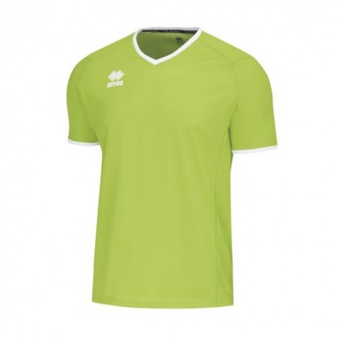 Green Fluo-White 05790