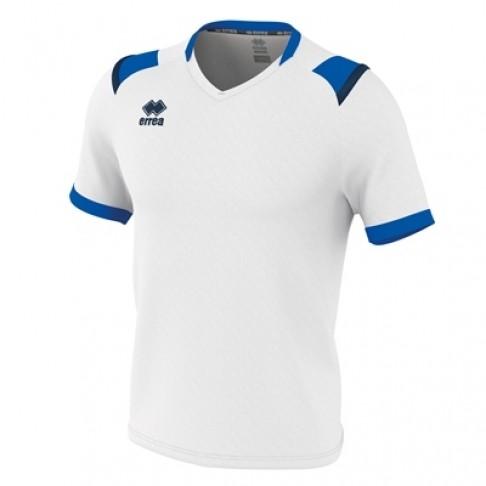 White-Blue-Navy 05210
