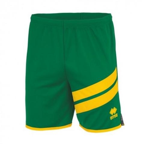 Green-Yellow 00920