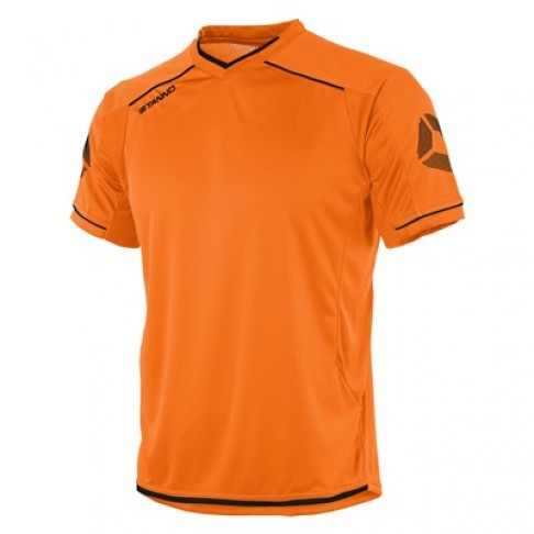 Orange-Black  3800