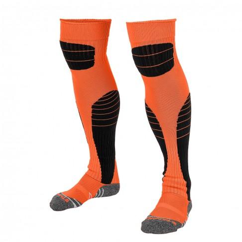 a1ab390a5d0 TeamSportsWear | Stanno High Impact Goalkeeper Sock 440116 ...