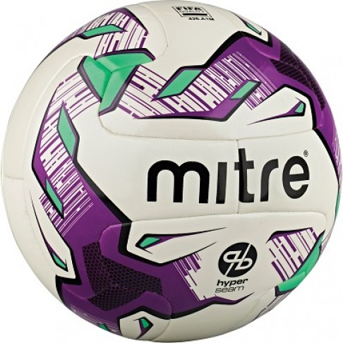 Mitre MANTO V12S  Match Ball BB1071 £21.00