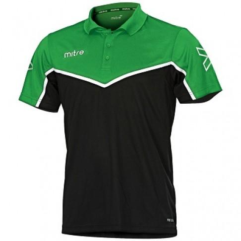 Black-Emerald-White  BEW