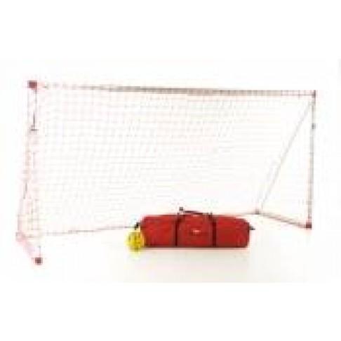 Precision Portable Match Goals TRG001  £125