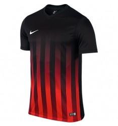 Black-University Red  012