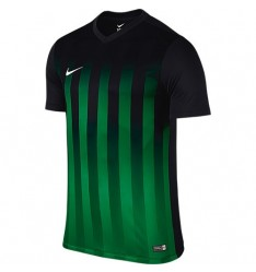 Black-Pine Green  013