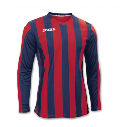 6647750d5c Football Shirts- Buy your quality branded football shirts at ...