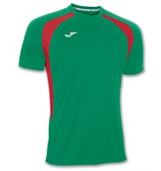 Medium Green-Red 456