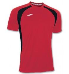 533dd7965 Teamsportswear supply Nike, Joma, Stanno, Prostar, Mitre,Precision ...