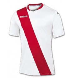 White-Red 206