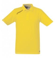 Corn Yellow  05
