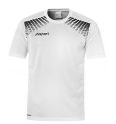 White/Black  02