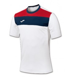 White-Red-Navy 200