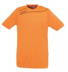 Fluo Orange/Black  17