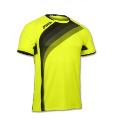 Fluo Yellow-Black-Anthracite  061