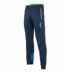 Dark Navy-Dark Blue-Fluo Green  307