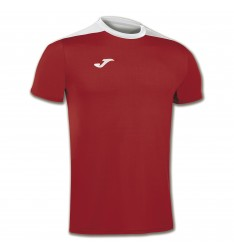 Joma Spike Short Sleeve Jersey 100474 from £10.10
