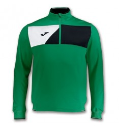 Medium Green-Black-White 451