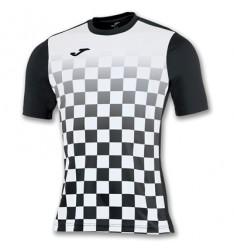 Black-White 102