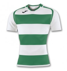 White-Medium Green 450