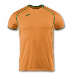 Orange-Green Medium  050