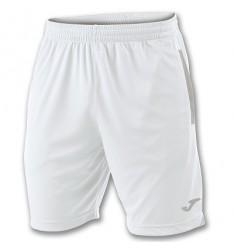 White 200