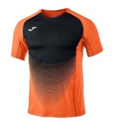 Orange Vif-Black  051