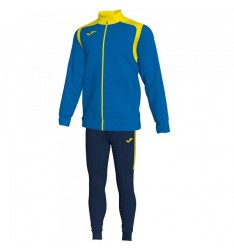 6966099484f Tracksuit Top and Bottoms - Joma Training Wear - Training Wear ...